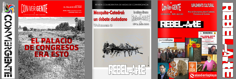 Nuestras publicaciones +++